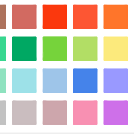 20140904_gc-colors.png
