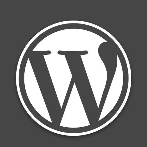 141004_wordpress-logo