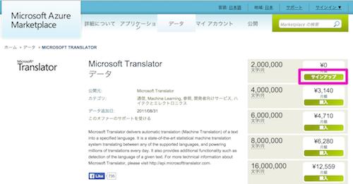 141004 wp slug translate 02