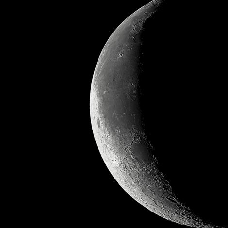141022_1328265_98115560_moon