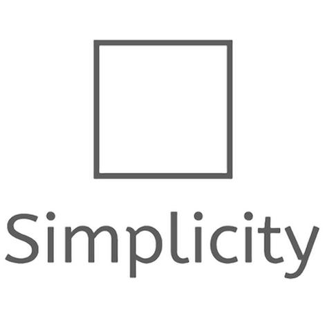 141023_simplicity.png