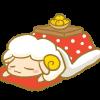 141103_kotatsu-097511.png