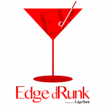 141109_edge-drunk.png