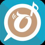 141202_oto-latte.png