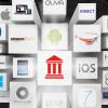 私でもスマホアプリが作れちゃった!エンバカデロ「RAD Studio XE7」開発体験【PR】