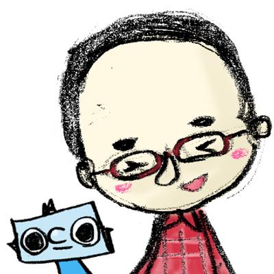 twitter_odaiji