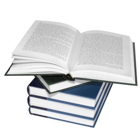 150103_books_969875_52703117