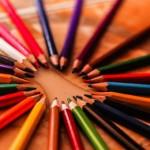 150121_pencil_ac