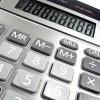 150208_97874_4072_Calculator.jpg