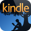 150214_kindle-for-mac.png