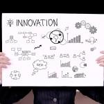 150606_business-innovation-561388_bay.jpg