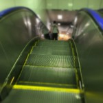 150627_escalator1.jpg
