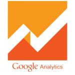 150801_GoogleAnalytics