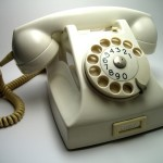 150806_oma-s-old-telephone-1424523_sxc.jpg