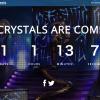 Spells-of-Genesis-BitCrystals.png