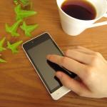 150902_smartphone_ac