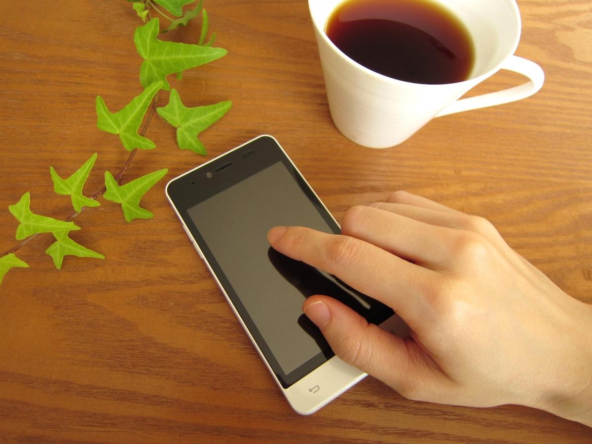 150902_smartphone