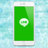150906_line-smartphone.png