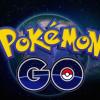 150910_pokemon-go.png