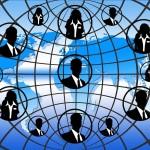 world-wide-web_businessmen-786064_bay.jpg