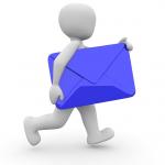 email_at-1020063_bay.png