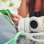 headphones-923186-music_bay.jpg