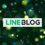 lineblog_abstract-1780237_bay.jpg