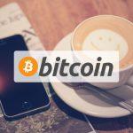 bitcoin_logo_IMG_2742